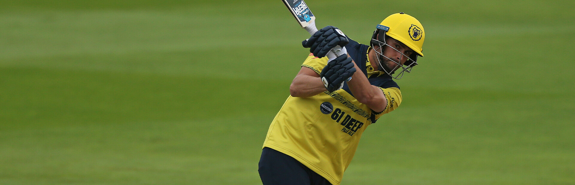 Early Bird T20 tickets to go on sale on Monday